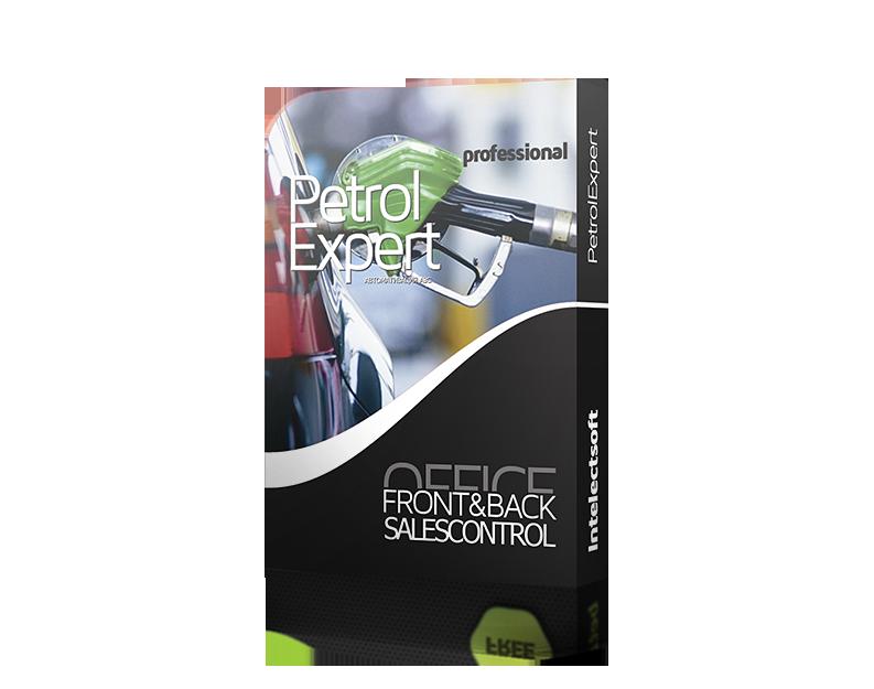 petrol-expert-retail-software-slide
