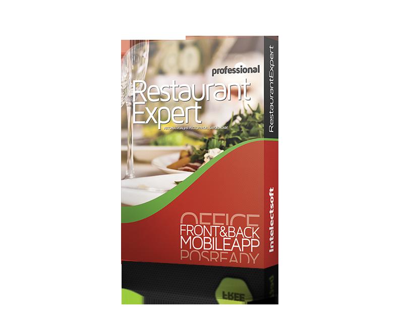 restaurant-expert-software-slide