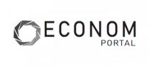 Econom Portal