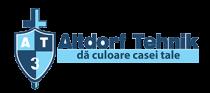 altdorf tehnic