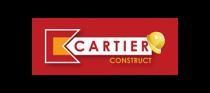 cartier construct magazin