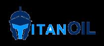 TitanOil