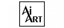 AiArt