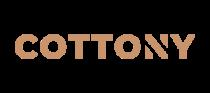 COTTONY md