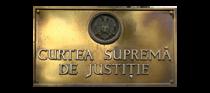 curtea suprema republica moldova