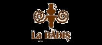 La Badis
