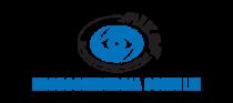 microchirurgia ochiului