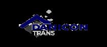 danicon trans