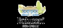 Butuceni eco resort