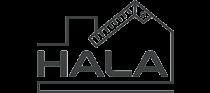 MM Hala Group magazin