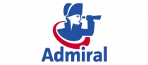 Magazin Admiral