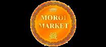 Moroi Market