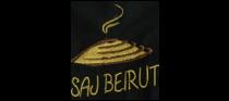 Saj Beirut restaurant
