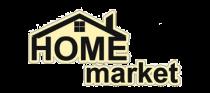 home market magazin