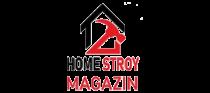 home stroy magazin