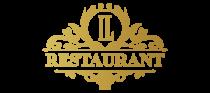 IL Restaurant